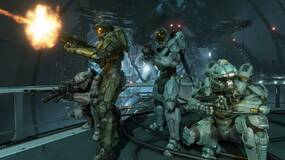 Image for Halo 5: Guardians is for the fans, familiar and fun