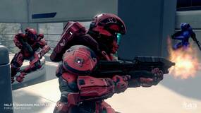Image for Microsoft bringing Halo 5, Fable Legends, Ori and the Blind Forest and more to PAX East