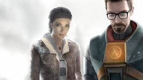 Image for The Last of Us director asks Valve for the Half-Life license