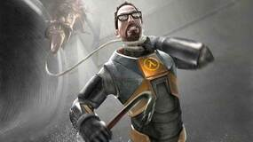 """Image for Valve """"jealous of Nintendo"""" as it prepares to """"start shipping games again"""" - Newell"""