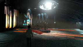 Image for Half Life 2: VR mod remasters the original game with weapon interactions for virtual reality