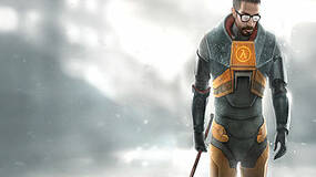 Image for Half-Life 2 is Guardian's game of the decade