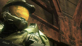Image for Microsoft halts 'Halo 3 on PC' rumours after AMD discovery