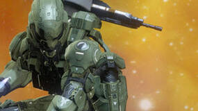 Image for Halo 4 update removes need for constant patch downloads