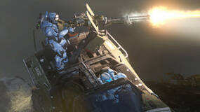 Image for Halo 4 Global Championship announced with $500,000 in prizes