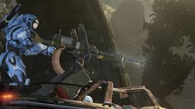 Image for Halo 4 - 11.6 million unique users online, new Forge map and skill rank hitting next month