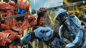 Image for Halo 4 multiplayer screens emerge from PAX, show new map 'Exile'