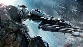Image for Halo 4 devs speak out against sexist abuse over Xbox Live