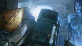 Image for Xbox Entertainment Awards finalists include Halo 4, Walking Dead