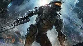 """Image for Halo franchise has """"potential"""" for micro-payment items - 343 Industries"""