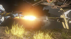 Image for Halo 4: Monday update will add Hivemind & Lockdown mode, four Forge maps & more