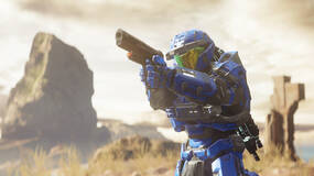 Image for Halo livestream to be held next week to celebrate the franchise's 15th Anniversary