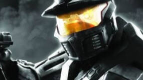 Image for Spencer confirms Kinect support for Halo: Combat Evolved Anniversary