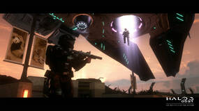 Image for Halo 3: ODST now available for PC with Halo: The Master Chief Collection