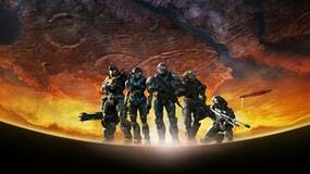 Image for Bungie details Player Investment system in Halo: Reach