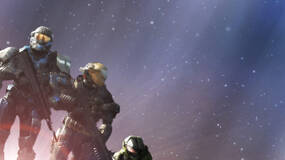 Image for Sign up for six months XBL, get Halo Reach, Fable III and more for free