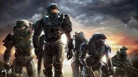 Image for Bungie hands out a few more details on Halo: Reach Beta