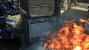 Image for 343 details Defiant Map Pack for Halo Reach