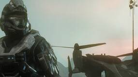 Image for Bungie details Halo: Reach matchmaking a bit more
