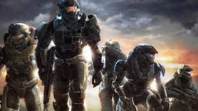 Image for Halo: Reach launching on Marketplace on March 15