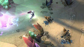 Image for Halo: Spartan Assault hits Windows 8 today in North America