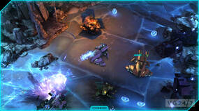 Image for Halo: Spartan Assault arrives on Steam in April, sale for W8 and Windows Phone 8 announced