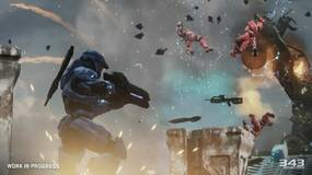 Image for Infection may be coming soon to Halo: Master Chief Collection