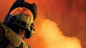 Image for Rumor - 343 working on Halo 2: Anniversary Edition