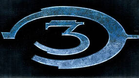 Image for Halo 3 now available on Games on Demand