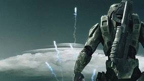 """Image for O'Connor: Halo Waypoint will """"aggregate everything"""" from the Halo universe"""