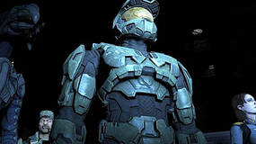 Image for Bungie: Halo 3 on GoD is still same great game despite slower loading times