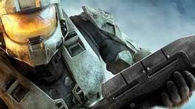 Image for Live play charts for week of April 13 - Halo 3 still on top