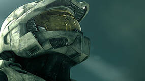 Image for Xbox Live activity for the week of April 20, Halo 3 still tops
