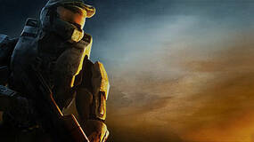Image for Halo 3 coming to Games on Demand on April 20