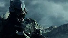 Image for Halo 3: ODST live-action trailer is a must watch