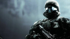 Image for Bungie regrets lack of matchmaking in ODST's Firefight mode