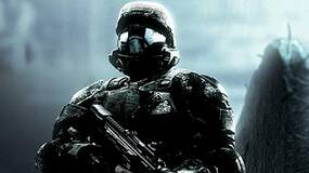 """Image for Halo 3: ODST sales will be """"reinvigorated"""" thanks to Reach beta, says Microsoft"""