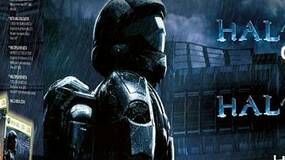 Image for Microsoft has another hardware bundle - Halo 3: ODST