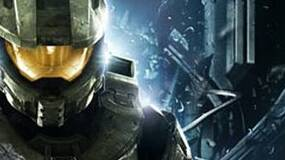 Image for 343 Comic-Con panel discusses all things Halo