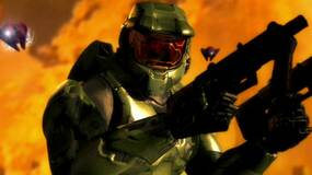 Image for Halo 2 Anniversary inbound, according to Master Chief voice