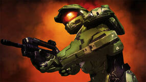 Image for Skill ranking system from Halo 2 returns in Master Chief Collection