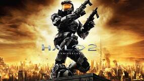 Image for Halo 2: Anniversary soundtrack to launch alongside MCC