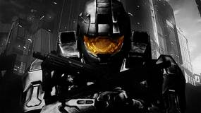 Image for Halo 2: Anniversary Edition doesn't support native 1080p