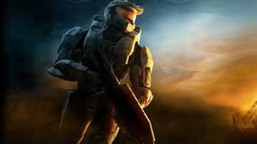 Image for Upcoming Halo TV series loses its showrunner after one season