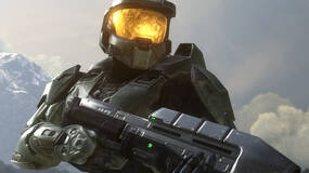 Image for Halo 3 PC flight will feature Forge, the campaign, multiplayer, additional settings, more
