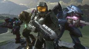 Image for There is no Halo 3 remaster, says Halo community manager, so stop already