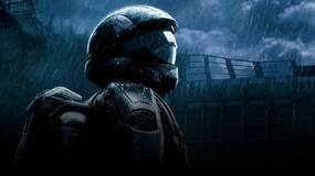 Image for 343 Industries shutting down legacy Halo servers at the end of 2021