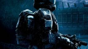 Image for Halo 3: ODST drops on PC next week