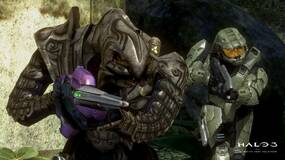 Image for Halo 3 in Master Chief Collection PC is a reminder that it remains the game Infinite must surpass