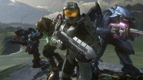 Image for Halo 3's lost cutscenes pulled from retail disc